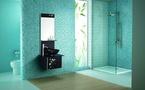 Набор для ванной комнаты TB-16A