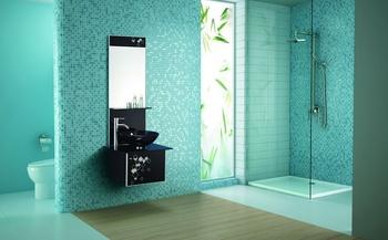 Комплекты Набор для ванной комнаты TB-16A за 24 000 руб