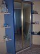 Корпусные шкафы-купе Шкаф-купе за 9000.0 руб