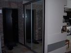 Встроенные шкафы-купе Шкаф-купе за 9000.0 руб