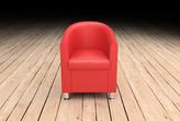 Специализированная мебель Кресло ТЭО за 9300.0 руб