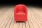 Кресло ТЭО