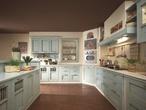 Кухонные гарнитуры Terra за 60000.0 руб