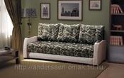"""Мягкая мебель Диван-кровать """"Тевтон"""" (еврософа) за 53281.0 руб"""