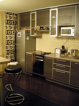 Кухонные гарнитуры Модель №6 за 14 400 руб