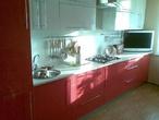 Мебель для кухни Модель №2 за 14000.0 руб