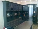 Офисная мебель Шкаф за 8000.0 руб