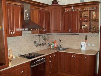 Кухонные гарнитуры Модель №9 за 10 000 руб