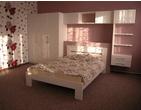 """Комплект мебели """"Диана"""" за 93630.0 руб"""