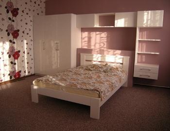 "Спальни Комплект мебели ""Диана"" за 93 630 руб"