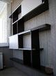 Корпусная мебель Стеллаж навесной за 21740.0 руб