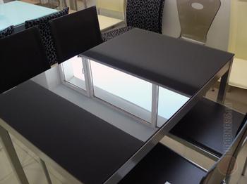 Обеденные столы Стол 775/7V за 14 000 руб