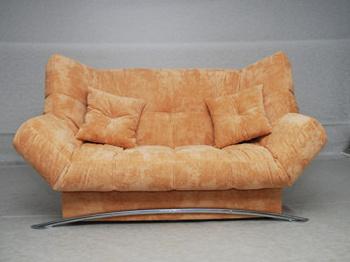 Диваны Диван-кровать  Лидер за 27 455 руб