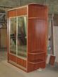 Шкаф-купе за 13500.0 руб