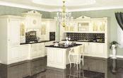 Мебель для кухни AUGUSTA за 40000.0 руб