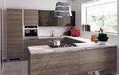 Мебель для кухни Сангалло за 28000.0 руб