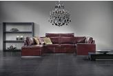 """Мягкая мебель Диван-кровать """"Калифорния"""" за 111211.0 руб"""
