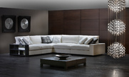 "Мягкая мебель Диван ""Майами"" за 118282.0 руб"