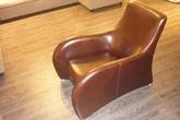"""Мягкая мебель Кресло """"Касабланка"""" за 31023.0 руб"""