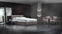 """Кровать """"Ницца"""" за 67900.0 руб"""