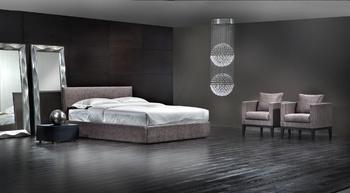 "Кровати Кровать ""Ницца"" за 67 900 руб"