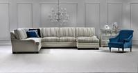 """Мягкая мебель Диван-кровать """"Хилтон"""" за 111828.0 руб"""