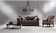 """Мягкая мебель Диван-кровать """"Бирмингем"""" за 73699.0 руб"""