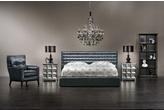 """Мебель для спальни Кровать """"Дезире"""" за 95923.0 руб"""