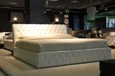 """Мебель для спальни Кровать """"Лагуна"""" за 121779.0 руб"""