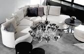 "Мягкая мебель Диван ""Монако"" за 254306.0 руб"