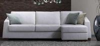 """Мягкая мебель Диван-кровать """"Софитель"""" за 114255.0 руб"""