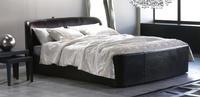 """Мебель для спальни Кровать """"Монако"""" за 84438.0 руб"""