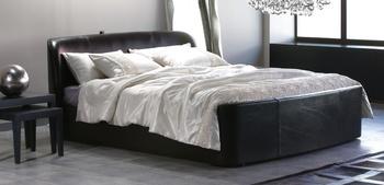 "Кровати Кровать ""Монако"" за 84 438 руб"