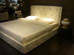 """Мебель для спальни Кровать """"Корсика"""" за 77575.0 руб"""