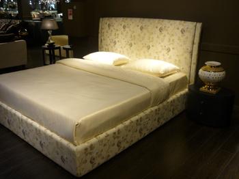 """Кровати Кровать """"Корсика"""" за 77 575 руб"""