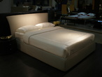 """Мебель для спальни Кровать """"Голливуд"""" за 88669.0 руб"""