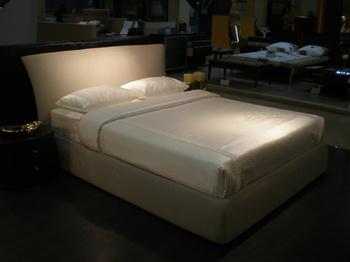 """Кровати Кровать """"Голливуд"""" за 88 669 руб"""