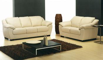 Мягкая офисная мебель Эфес за 17 222 руб