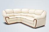Мягкая мебель Босс за 20000.0 руб