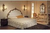Комплект для спальни Camilla за 300000.0 руб