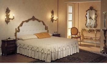 Кровати Комплект для спальни Camilla за 300 000 руб
