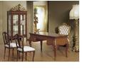 Мебель для кабинета Valensia за 500000.0 руб