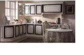 Мебель для кухни Кухня за 200000.0 руб