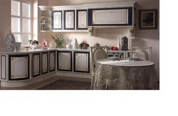 Кухонные гарнитуры Кухня за 200 000 руб