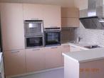Мебель для кухни Юля за 30000.0 руб