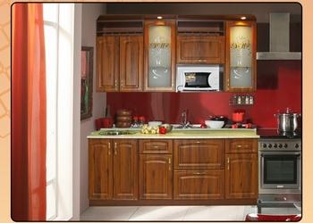 Кухонные гарнитуры Кухонный гарнитур стандартный за 15 922 руб