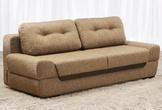 Мягкая мебель Даура за 20000.0 руб