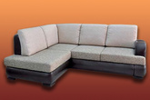 Мягкая мебель Малибу за 20000.0 руб