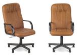 """Кресло руководителя """"Толдо"""" за 4980.0 руб"""