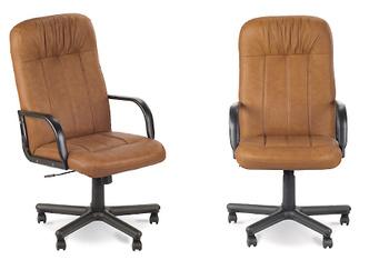 """Кресла для руководителей Кресло руководителя """"Толдо"""" за 4 980 руб"""